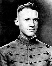 Alexander R. Ninninger, Jr. was the first United States soldier awarded the Medal of Honor in World War II.
