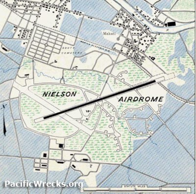 Nielsen Airdrome