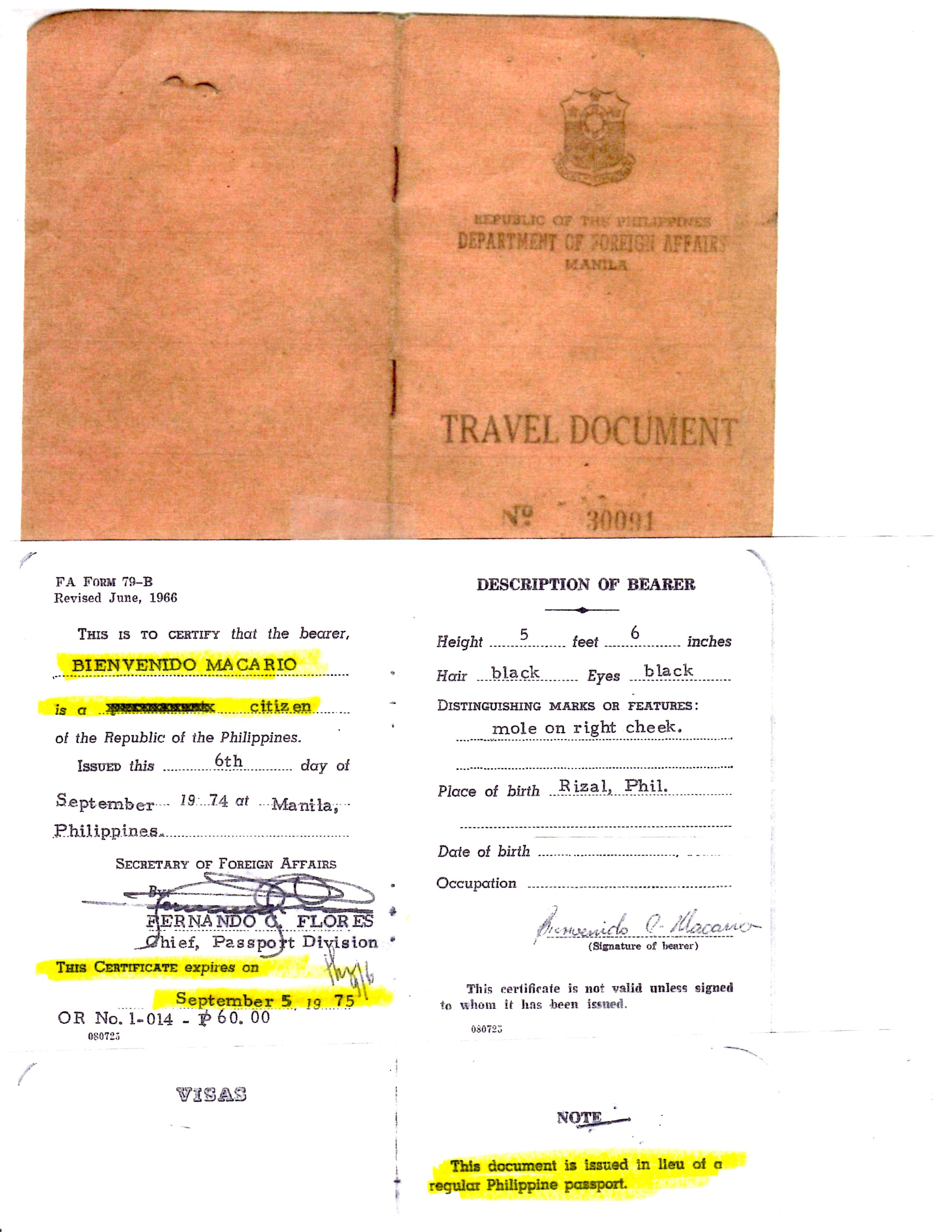 travel-document-initially-stamped-resident-not-citizen-of-the-philippines