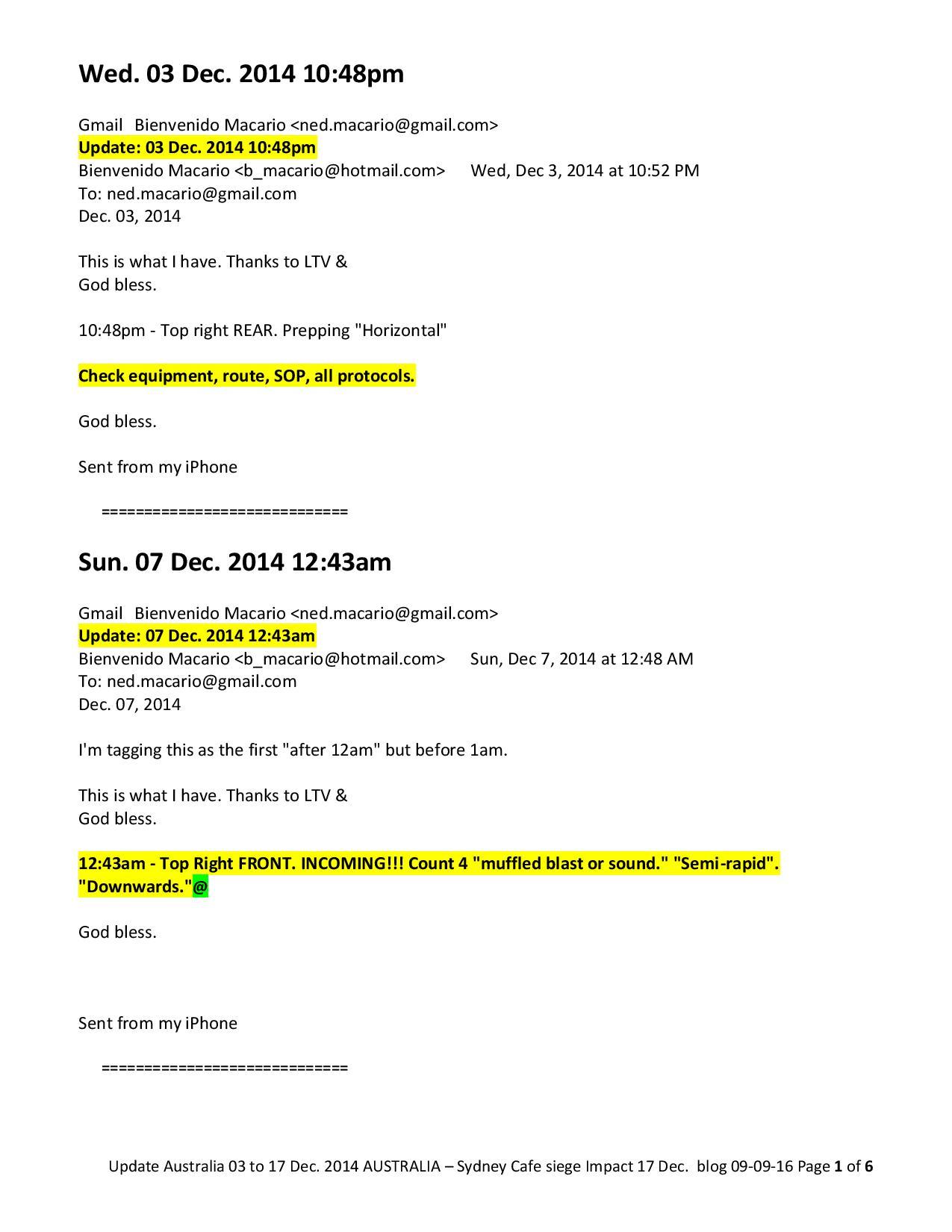 remote-viewing-australia-update-03-to-17-dec-2014-p1-sydney-cafe-siege-impact-date-17-dec-2014