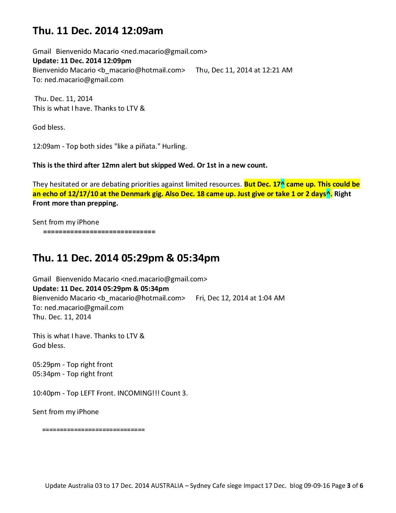remote-viewing-australia-update-03-to-17-dec-2014-p3-sydney-cafe-siege-impact-date-17-dec-2014