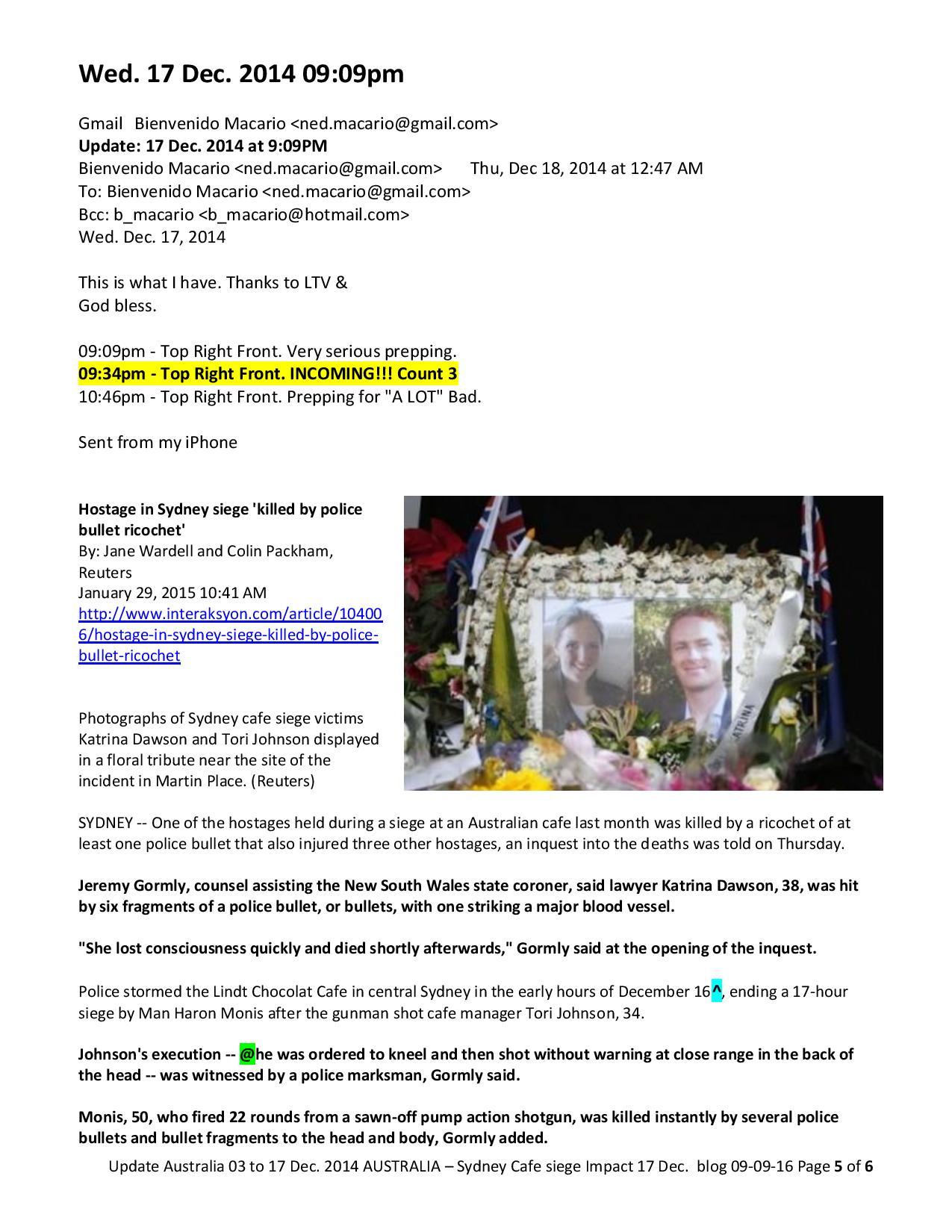 remote-viewing-australia-update-03-to-17-dec-2014-p5-sydney-cafe-siege-impact-date-17-dec-2014