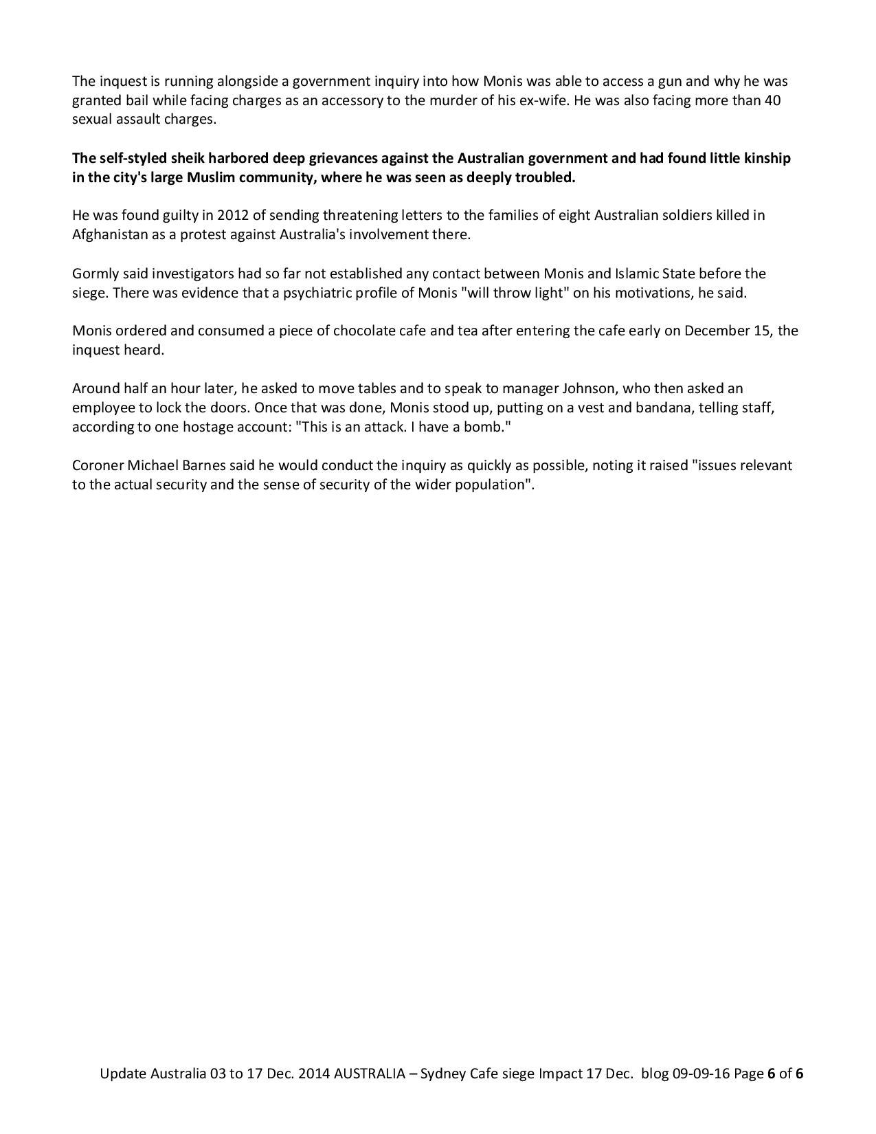 remote-viewing-australia-update-03-to-17-dec-2014-p6-sydney-cafe-siege-impact-date-17-dec-2014